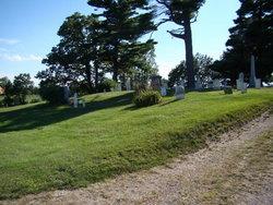 Freemire Cemetery