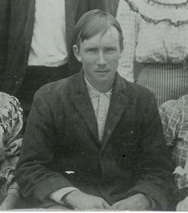 Joseph Oscar Hankins