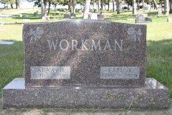 Earl V. Workman