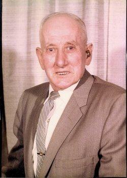John Johnston Chittick