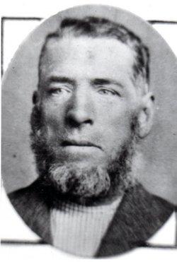 Charles Poynter
