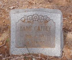 Baby Caffey