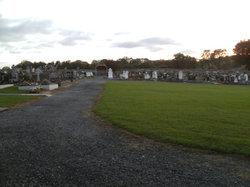 Kilmactigue, Aclare, Co. Sligo