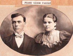 George Frank Gibbs