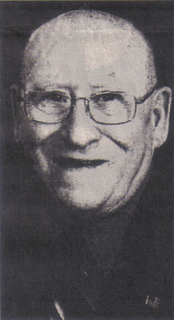 Ruben Edwards