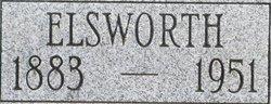 Elsworth Abrell