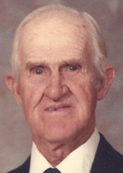 Leonard Henry Carlson