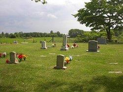 Winnie Cemetery