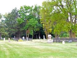 McCauleyville Cemetery