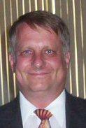 Rick Cuthbert
