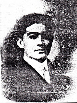 Arthur D Hahnen