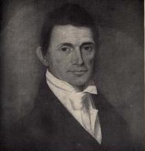 William Lewis Venable
