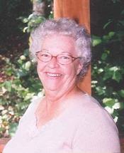 Wanda Lou <I>Belcher</I> Abrahams