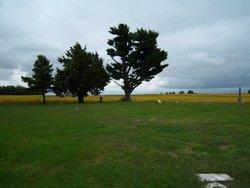 Milligan Cemetery