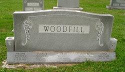 Wilma Woodfill