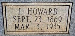 John Howard Tuttle