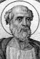 Saint Marcellus, I