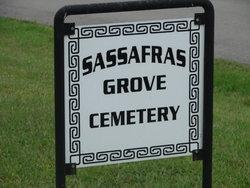 Sassafras Grove Cemetery