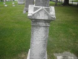 William R Faragher