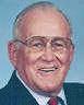 John Clement Redus, Jr
