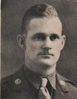 John Chandler Allee Jr.