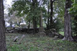 Wray Cemetery
