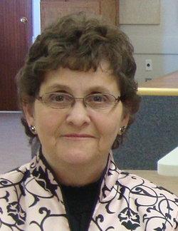 Linda Doran