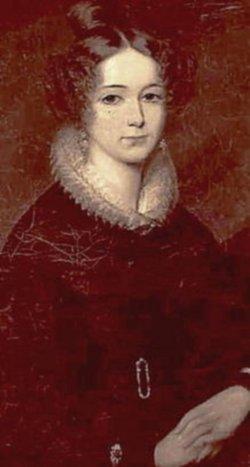 Marie Agnes Henriette <I>zu Hohenlohe-Langenburg</I> zu Löwenstein-Wertheim-Rosenberg