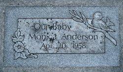 Monica Anderson