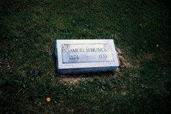 Samuel H. Musick