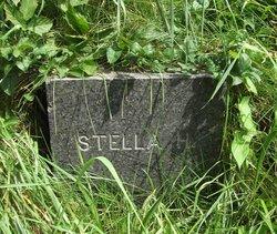 Stella Harris Lord