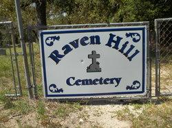 Raven Hill Cemetery