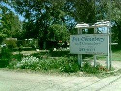 Denver Pet Cemetery and Crematory