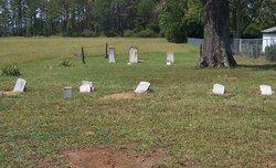 Gassick Cemetery