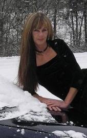 Shelia Hart