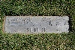 Albert H. Sherer
