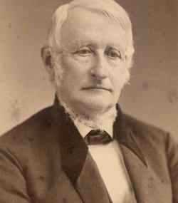 Dillwyn Parrish