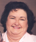 Joyce M <I>Oller</I> Barton