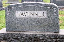 Agnes Maud <I>Kuhn</I> Tavenner