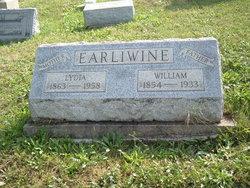 William Earliwine