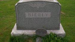Charles Cornelius Bierly