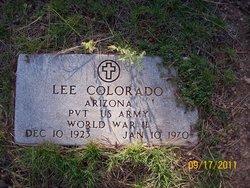 Lee Colorado