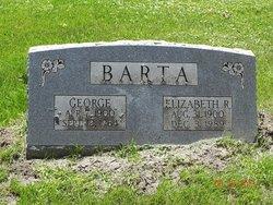 George Barta
