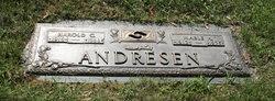 Harold C. Andresen