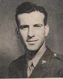James Curtis Arnold, Jr