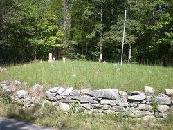 Lick Creek Cemetery