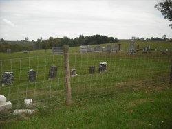 Springfield Chapel Cemetery