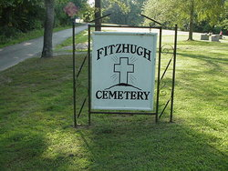 Fitzhugh Cemetery