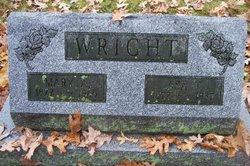 Asa Torrence Wright