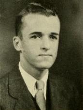Francis M. Houston